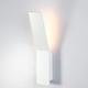 Nástěnné LED svítidlo Scoop - S - 2/6