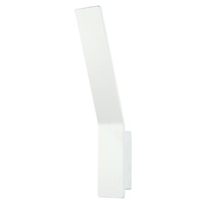 Nástěnné LED svítidlo Scoop - L - 2