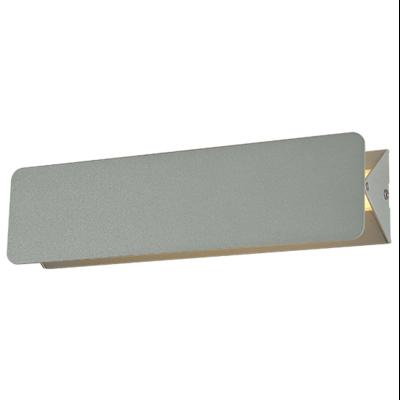 Nástěnné LED svítidlo Sign - M - 2