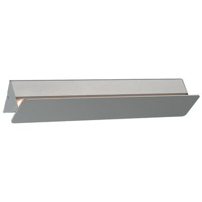 Nástěnné LED svítidlo Sign - L - 2