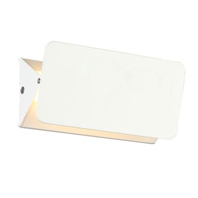 Nástěnné LED svítidlo Sign - S - 2