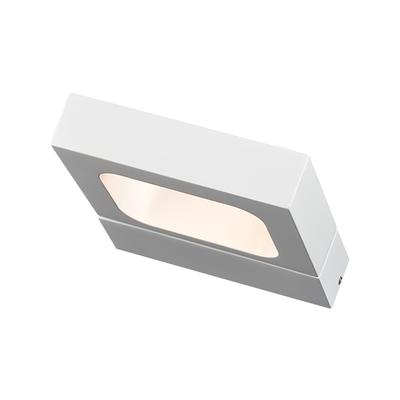 Nástěnné LED svítidlo Grip - 2