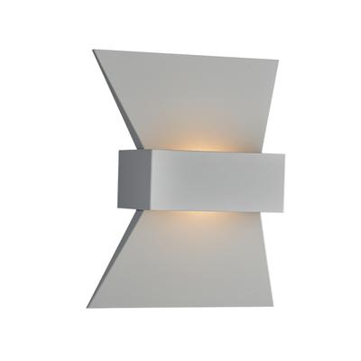 Nástěnné LED svítidlo Bow - 2