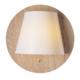 Nástěnné LED svítdilo Dot-shade - 2/5