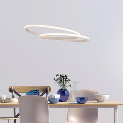 Závěsné LED svítidlo SEDA - 2