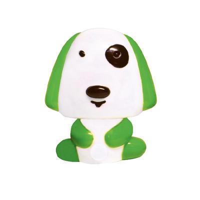 Dětská noční lampička Puppy - 3