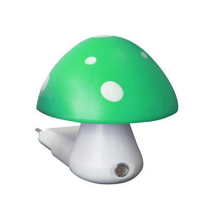 Dětská noční lampička Mushroom - 3