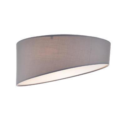 Stropní svítidlo Cut - 3