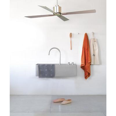 Stropní ventilátor AIRFUSION CLIMATE - reverzní - 3