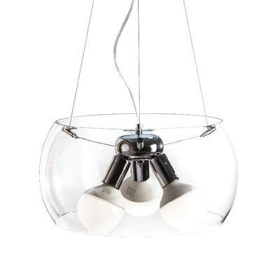 Závěsné svítidlo Tabouret - 3