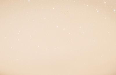Stropní LED svítidlo Ipatia - Cosmos - 3