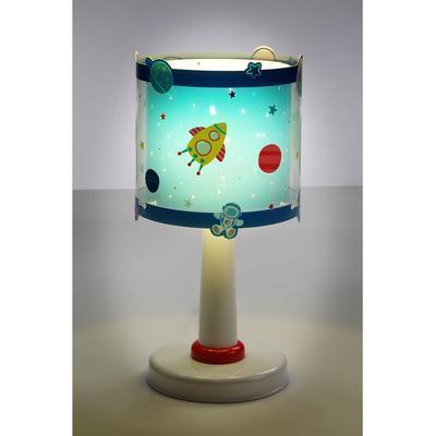 Dětská stolní lampička Planets - 3