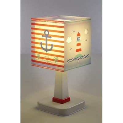 Dětská stolní lampička Petit Marin - 3