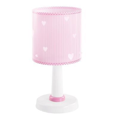 Dětská stolní lampička Sweet Dreams - 3