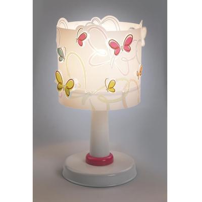 Dětská stolní lampička Butterfly - 3