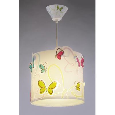 Dětské závěsné svítidlo Butterfly - 3