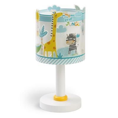 Dětská stolní lampička My Little Jungle - 3