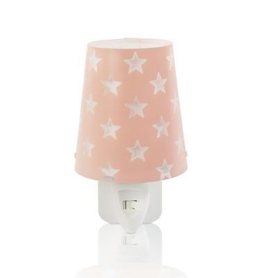 Noční lampička Stars - 3