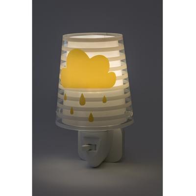 Dětská noční lampička Light Feeling - Cloud - 3