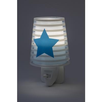 Dětská noční lampička Light Feeling - Star - 3