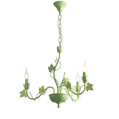 Závěsný lustr Ivy - 1 - 3