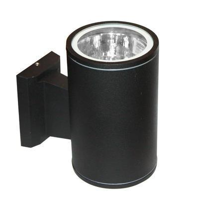 Fasádní svítidlo 1 Beam - L - 3