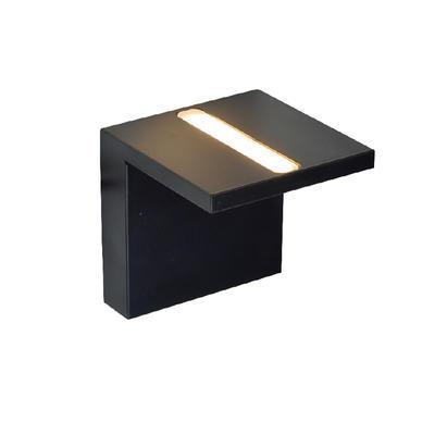 Nástěnné LED svítidlo Tetris - 1 - 3