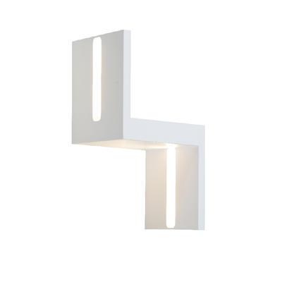 Nástěnné LED svítidlo Tetris - 2 - 3