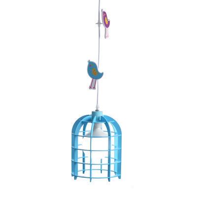 Dětské svítidlo Birdies - 3