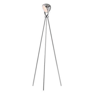 Stojací lampa Moto - 3