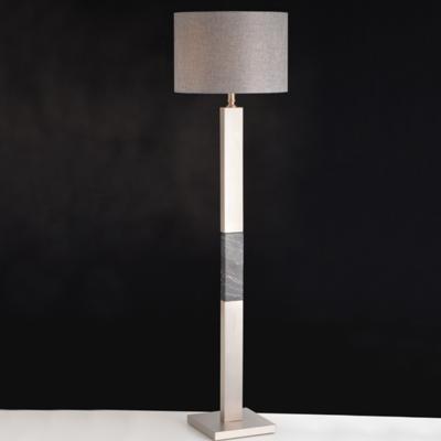 Stojací lampa Fancy - 3