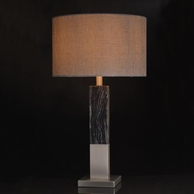 Stolní lampa Fancy - 3