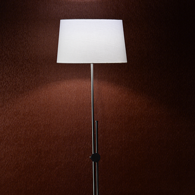 Stojací lampa Buckle - 3