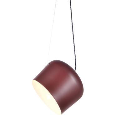 Závěsné svítidlo Tilt - 3