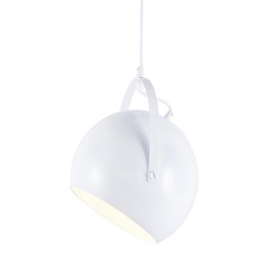 Závěsné svítidlo Bend - 3