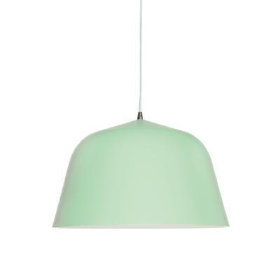 Závěsné svítidlo Simple - 3