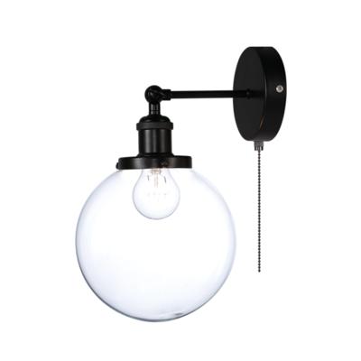 Nástěnné svítidlo Pull - 3