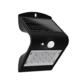 Fasádní LED svítidlo Solaris - 3/6