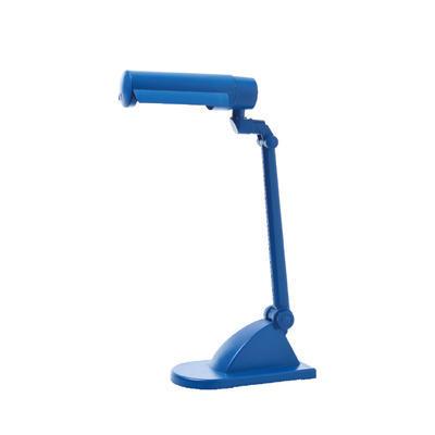 Stolní lampa Robot - 3