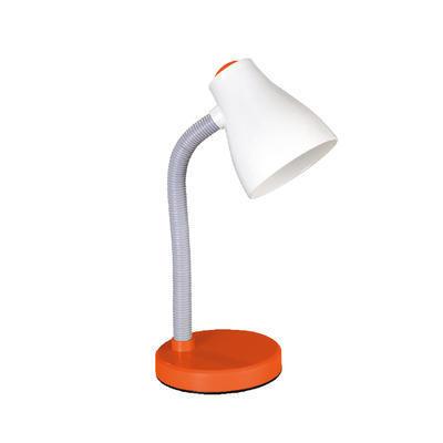 Stolní lampa Arm - 3