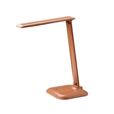 Stolní LED lampa Touch - 3