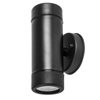 Fasádní svítidlo Tube - 2 - 3