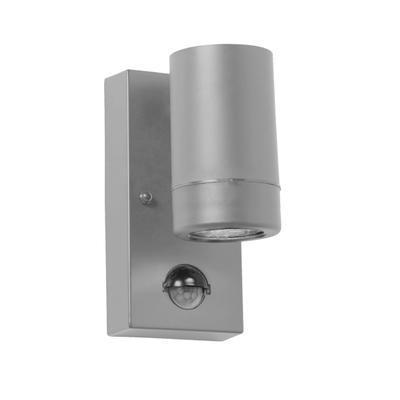 Fasádní svítidlo Tube Senzor - 3