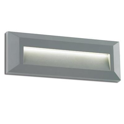 Fasádní LED svítidlo Stripe - 3