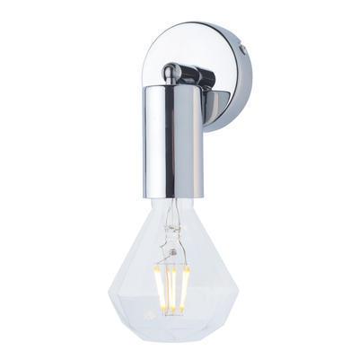 Nástěnné svítidlo Socket - 1 - 3
