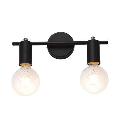 Nástěnné svítidlo Socket - 2 - 3