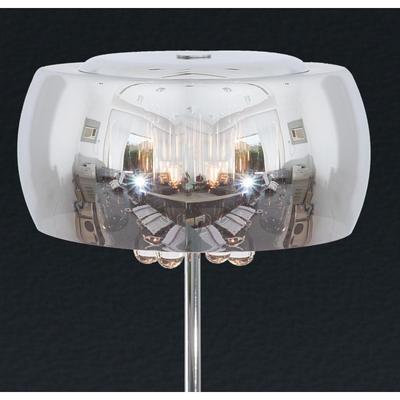 Stolní lampa CRYSTAL - 3