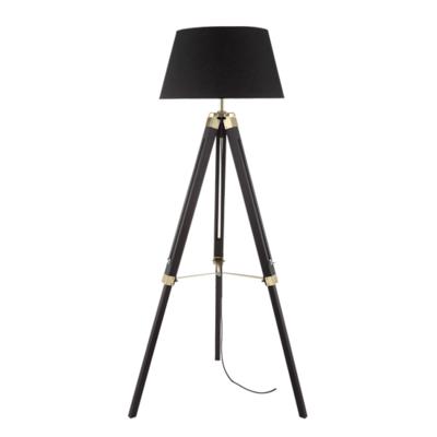 Stojací lampa Tripod 2 - 3