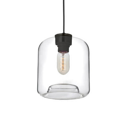 Závěsné svítidlo Glassy - 2 - 3