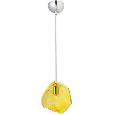 Závěsné svítidlo Gemstone - 3
